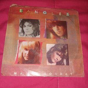 Bangles 45